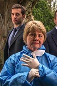 Midsomer Murders - Season 20 | Bmovies