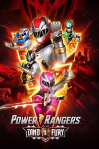 Mighty Morphin Power Rangers - Season 28 | Bmovies
