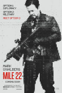 Mile 22 | Watch Movies Online