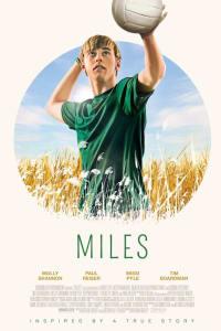 Miles   Bmovies