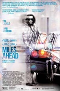 Miles Ahead | Bmovies