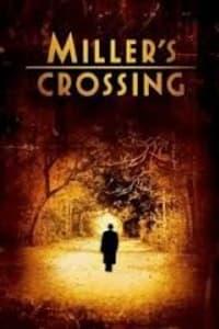 Millers Crossing | Bmovies
