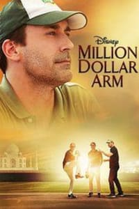 Million Dollar Arm | Bmovies