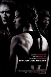 Million Dollar Baby | Bmovies