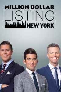 Million Dollar Listing New York - Season 7 | Bmovies