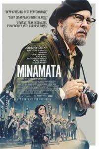 Minamata | Watch Movies Online