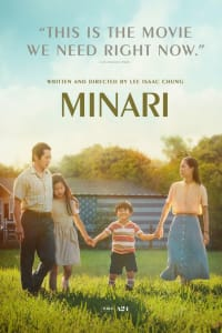Watch Minari (2021) Fmovies