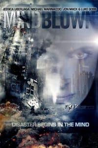 Mind Blown | Bmovies