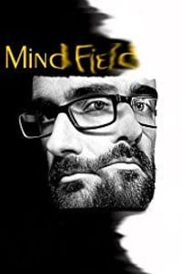 Watch Mind Field - Season 2 Fmovies