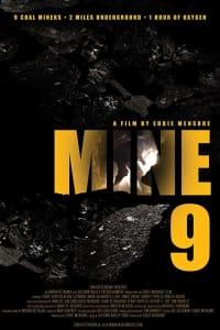 Mine 9 | Bmovies