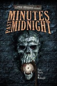 Minutes Past Midnight | Bmovies