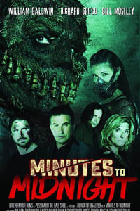 Minutes To Midnight | Watch Movies Online