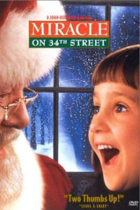 Miracle on 34th Street (1994) | Bmovies