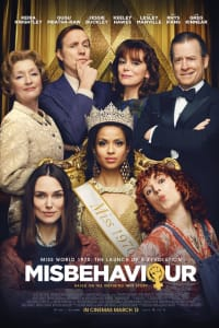 Misbehaviour | Watch Movies Online