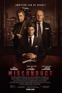 Misconduct   Bmovies