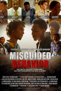 Misguided Behavior | Bmovies