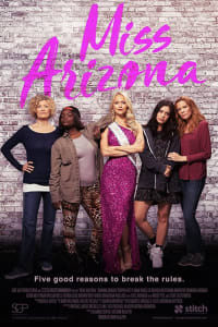 Miss Arizona | Bmovies