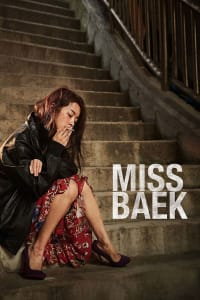 Miss Baek | Watch Movies Online