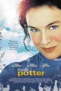 Miss Potter | Bmovies