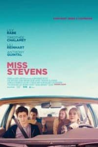 Miss Stevens   Bmovies