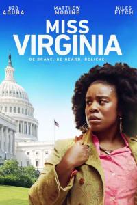 Miss Virginia | Bmovies