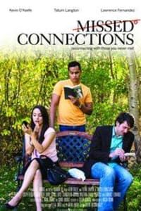 Missed Connections | Bmovies