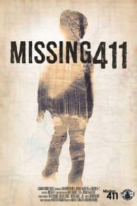 Missing 411   Bmovies