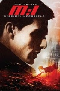 Mission Impossible | Bmovies