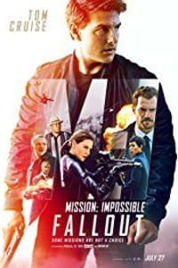 Mission: Impossible - Fallout | Bmovies