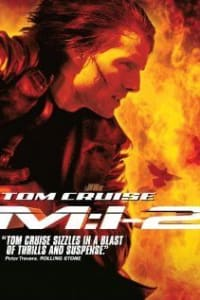 Mission Impossible II | Bmovies
