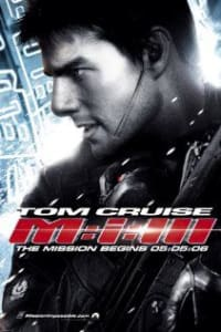 Mission Impossible III | Bmovies