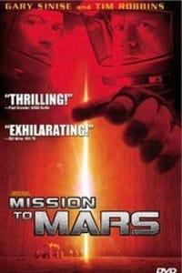 Mission to Mars | Bmovies
