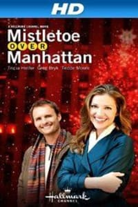 Mistletoe Over Manhattan | Watch Movies Online