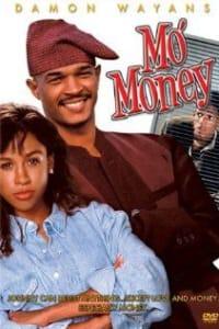 Mo Money | Bmovies