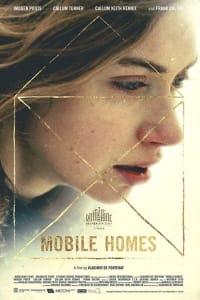 Mobile Homes | Bmovies