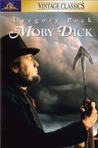 Moby Dick   Bmovies