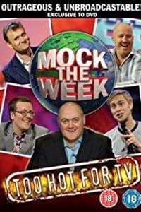 Mock The Week - Season 17 | Bmovies