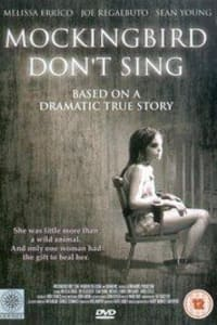 Mockingbird Don't Sing 2001 | Bmovies