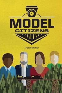 Model Citizens | Bmovies