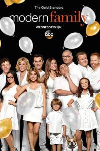 Modern Family - Season 10 | Bmovies