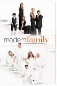 Modern Family - Season 3 | Bmovies