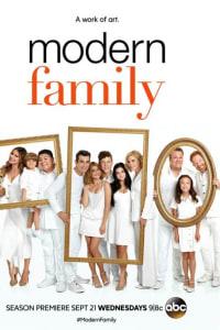 Modern Family - Season 8 | Bmovies