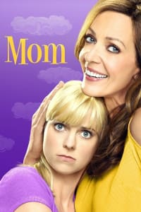 MOM - Season 8 | Watch Movies Online