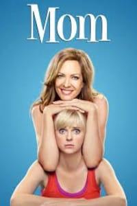 Mom - Season 1 | Bmovies