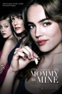 Mommy Be Mine | Bmovies