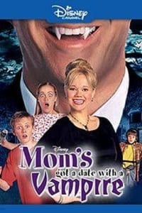 Mom's Got a Date with a Vampire   Bmovies