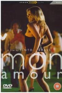 [18+] Monamour | Bmovies