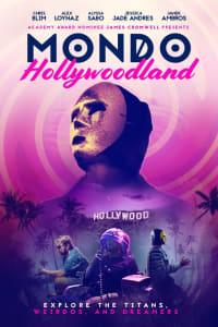 Mondo Hollywoodland | Bmovies