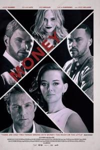 Money 2016 | Bmovies