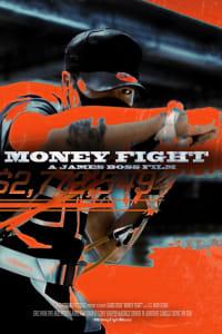 Money Fight | Bmovies